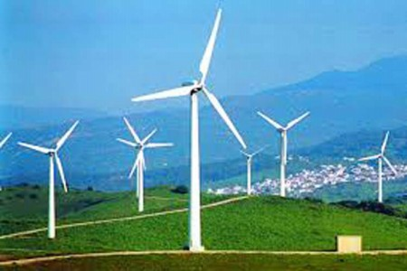 How Europe could power the world - Carbon News