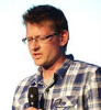 Mark Lynas