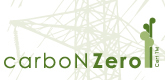 "carboNZero ... ""credibility"" delivers major alliance"