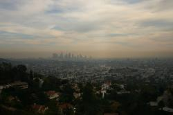 local government, city residents can actually address poor air quality, all while reducing greenhouse gas emissions.